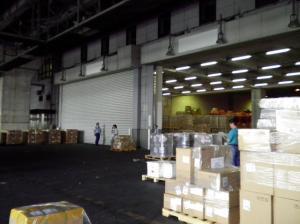 20110630narita_002.jpg