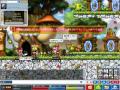 20061104085303.jpg