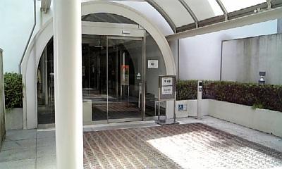 文学部図書館