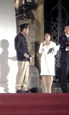 丸山弁護士
