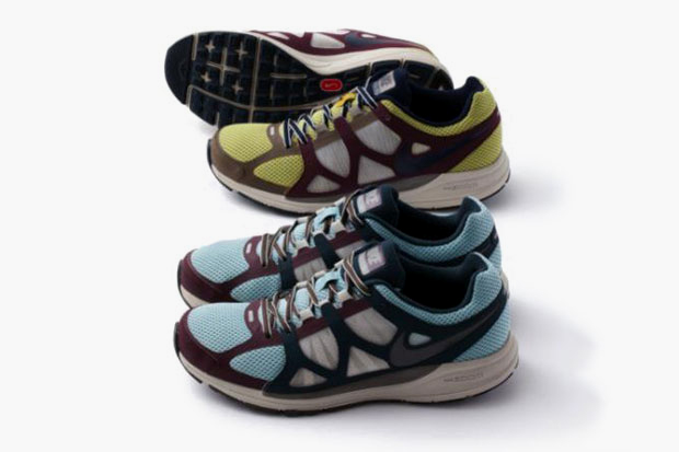 undercover-nike-gyakusou-2012-spring-summer-collection-018.jpg