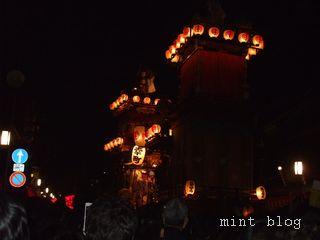 川越祭り 019