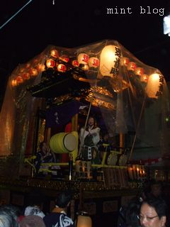 川越祭り 002