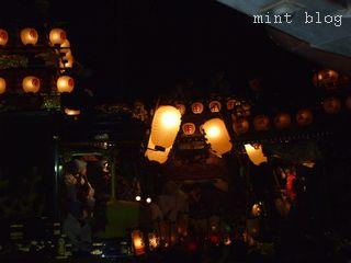 川越祭り 030