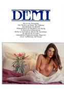 デミ・ムーア01