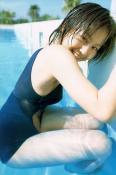 ig_maki_horikita007.jpg