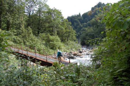 1瀬戸川橋13