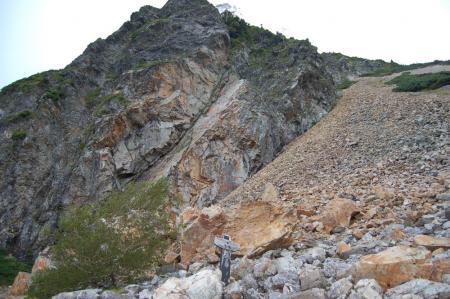 2燕岩13