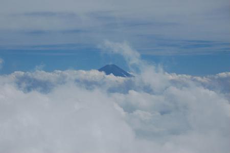2富士山26