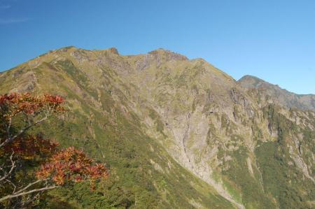 1谷川岳13