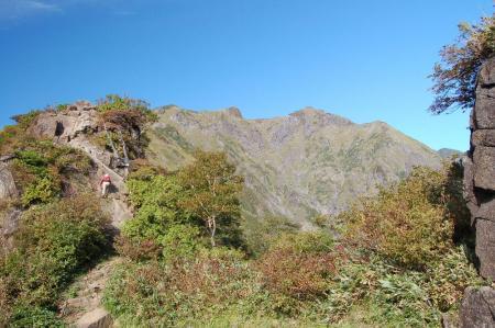 1谷川岳16