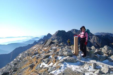 2南岳19