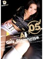 Gals Glamourous AI 05