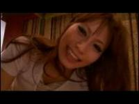 AV女優 紗奈 pornhost無料動画 23