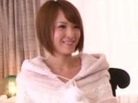 ドMなカラダとちょいSなココロの宮崎在住ローカルアイドル 椎名ひかる megavideo