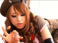 「Girlicious 02 feat.AKIHO 動画」