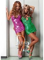 DOUBLE 3