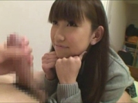 投稿プライベート映像 幼い美少女と草食系男のSEX
