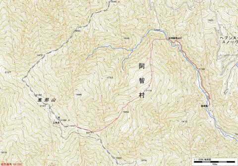 ena102102enasanmap.jpg