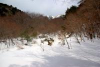 ryuugatake-3.jpg