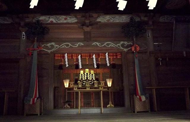 a-吾妻神社132