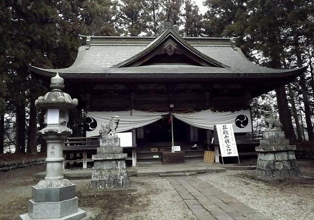a-吾妻神社 129