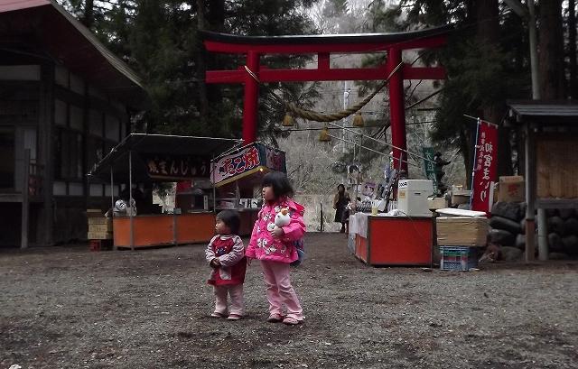 a-吾妻神社 092