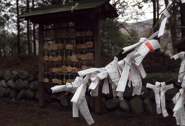 a-吾妻神社 105