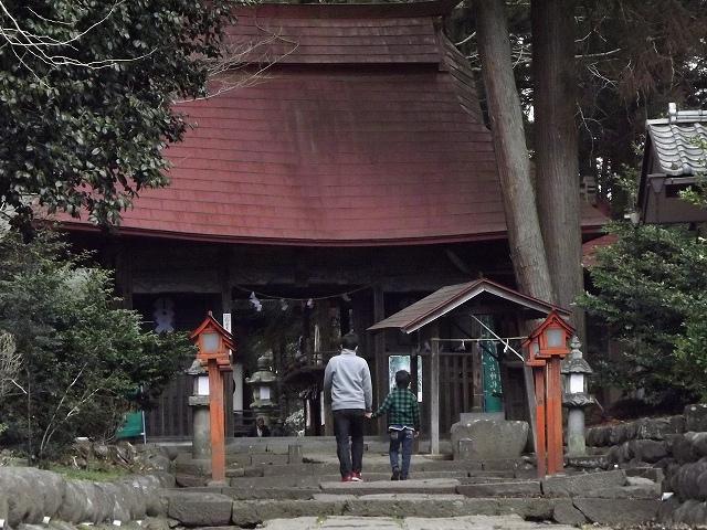 a-吾妻神社 146