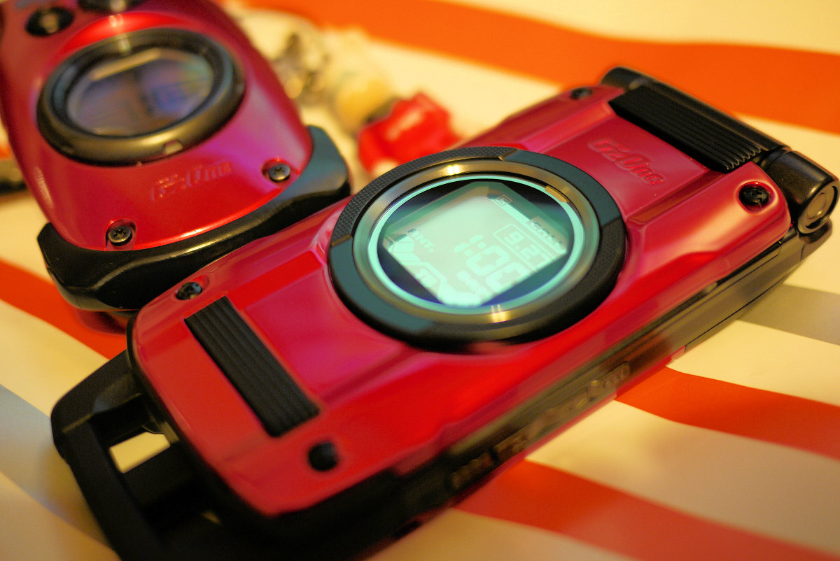 s20110927_0102_P1040200.jpg