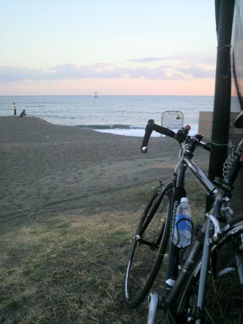 2011.3,10 平塚海とバックからR3