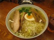 091007柳麺