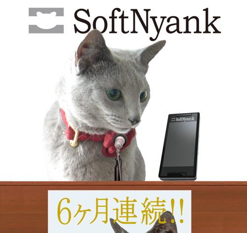 SoftNyank会見2