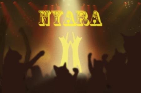 NYARA4