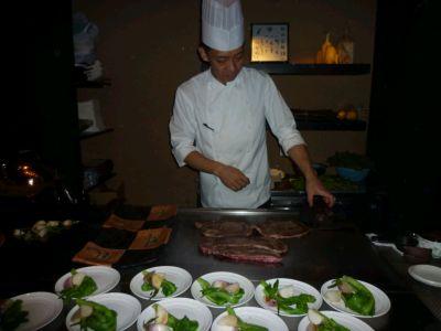 生産者と食べよう企画@朔月20120320 0171172