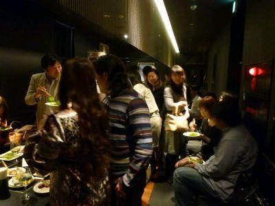 生産者と食べよう企画@朔月20120320 0221171