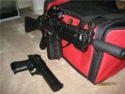 MP5_2