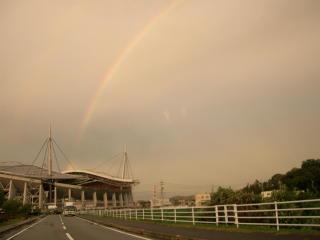2007/10/27トヨタスタジアム