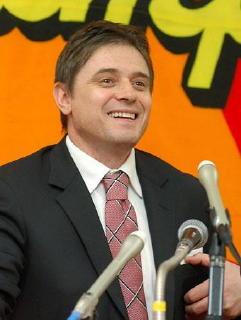 20071127