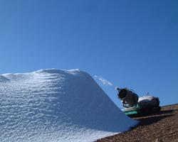 鷲ヶ岳雪1018