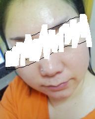 yayopanface.jpg