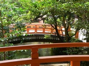 上賀茂神社3