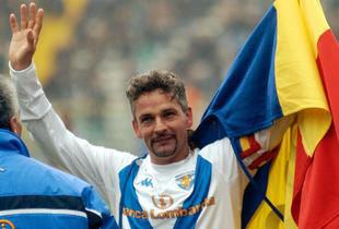 0322-Baggio.jpg