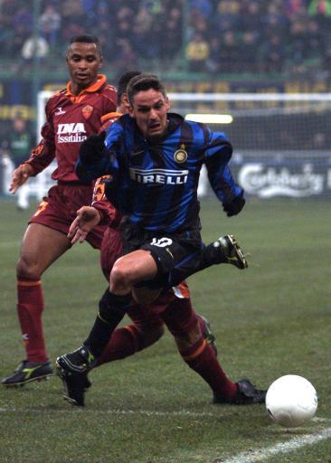 Baggio11.jpg