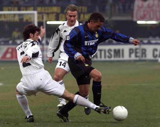 Baggio19.jpg