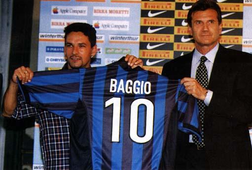 Baggio20.jpg