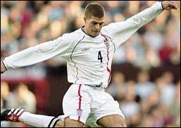 Steven--Gerrard.jpg