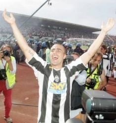 c_cannavaro.jpg