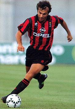 savicevic00.jpg