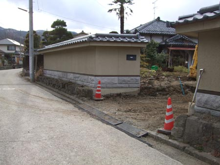 2008_0228白石O0002